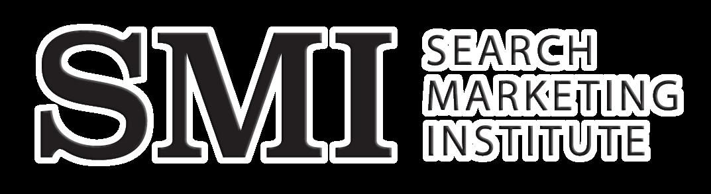Search Marketing Institute